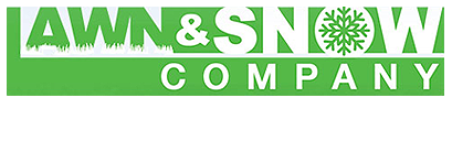 Lawn and Snow Company