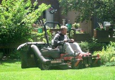 The Best Lawn Services in South Dakota